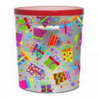 Gifts Galore Tin - 2 Gallon