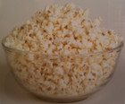 Case of 12 - 5.5oz Bags of Popcorn