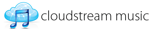 cloudstream-logo1.jpg