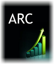 ARC Trading System for TradeStation