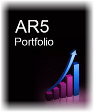 AR5 Portfolio Trading System for TradeStation