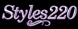 Styles220
