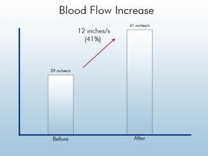 bloodflowsauna.jpg