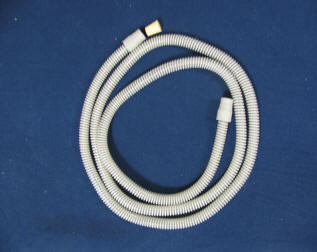connectorhose10f.jpg