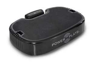 powerplatepersonal.jpg