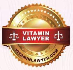 vitaminlawyerseal.jpg