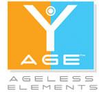 Y Age Plus