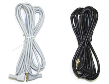 Lead wires for Wellness Pro