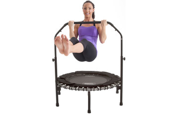 Jumpsport Fitness Bar 44""