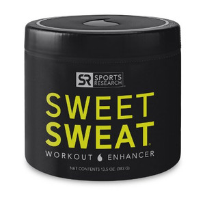 Sweet Sweat