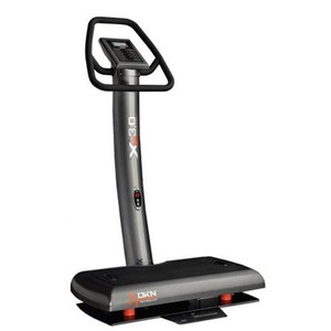 X03 Whole Body Vibration Machine 6 G's