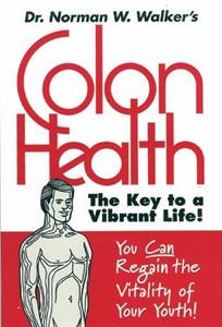 Dr. Walker Colon Health