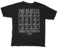 A very cool Beatles Junk Food T-Shirt for men