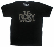 The Roxy Theatre Mens T-Shirt