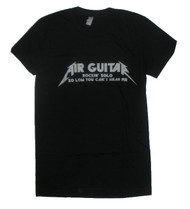Air Guitar Mens T-Shirt