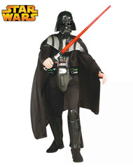 Deluxe Star Wars Darth Vader Deluxe Costume