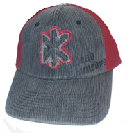 Dead Kennedys Two-Tone Hat