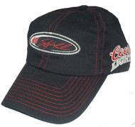 Nascar Coors Light Hat