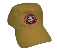 Grateful Dead Tour Alumni Hat