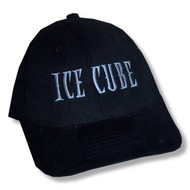 Ice Cube Laugh Now Cap