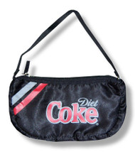 Diet Coke Logo Hand Bag