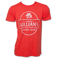 Killian's Irish Red T-Shirt