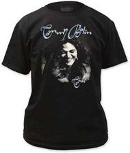 TOMMY BOLIN TEASER MENS TEE