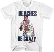 Baywatch Mens Tee Shirt