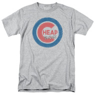 Mens Cheap Trick Cheap Cub T-Shirt
