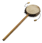 African Spirit Drum