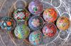 7cm Kabartma Bowls
