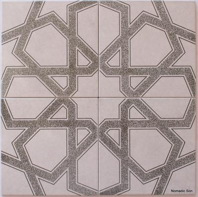 Tile (20*20cm) 23