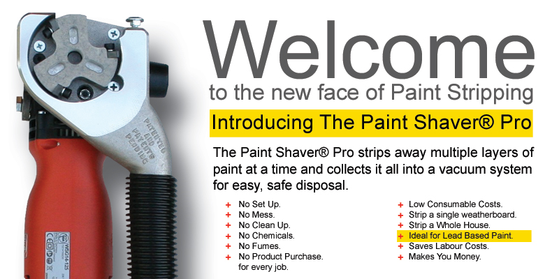 paintshaver-pro-unleashed.jpg