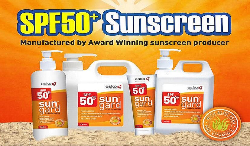 sunscreen-flyer3.jpg
