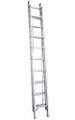 Tradesman Industrial Aluminium Extension Ladder