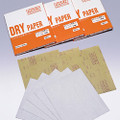 Riken Dry Sanding Sheets 50 packs
