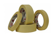 General Purpose Masking Tape