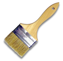 Chip or Chippy Brushes (Short Filament)