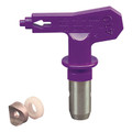 Wagner Trade Tip 3 Fine Finish Spray Tip With Free Optimal Gun Filter