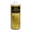 1LT Wagner All Guard Lubricant