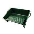 Wooster Hybrid Bucket Tray Takes Up To 360mm Sleeves