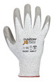 Razor X-500 Cut Resistant Glove Level 5