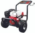 Powerjet PJ3000RS Petrol Waterblaster, 2900psi