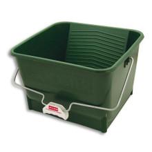 Wooster 4 Gallon (18 Litre) Bucket