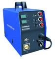 WeldTech WT200MP, 200A Gas/Gasless Inverter MIG Welder