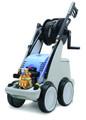 Kranzle KQ599TST, 2175psi High Pressure Cleaner