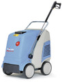 Kranzle Compact Therm, 1885psi High Pressure Steam Cleaner, CA11/130