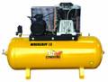 Air Command  7.5HP Workshop Compressor, WS7.5