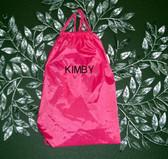 Clinch Bag Custom