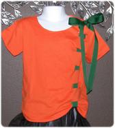 Bowlicious Bow Shirt